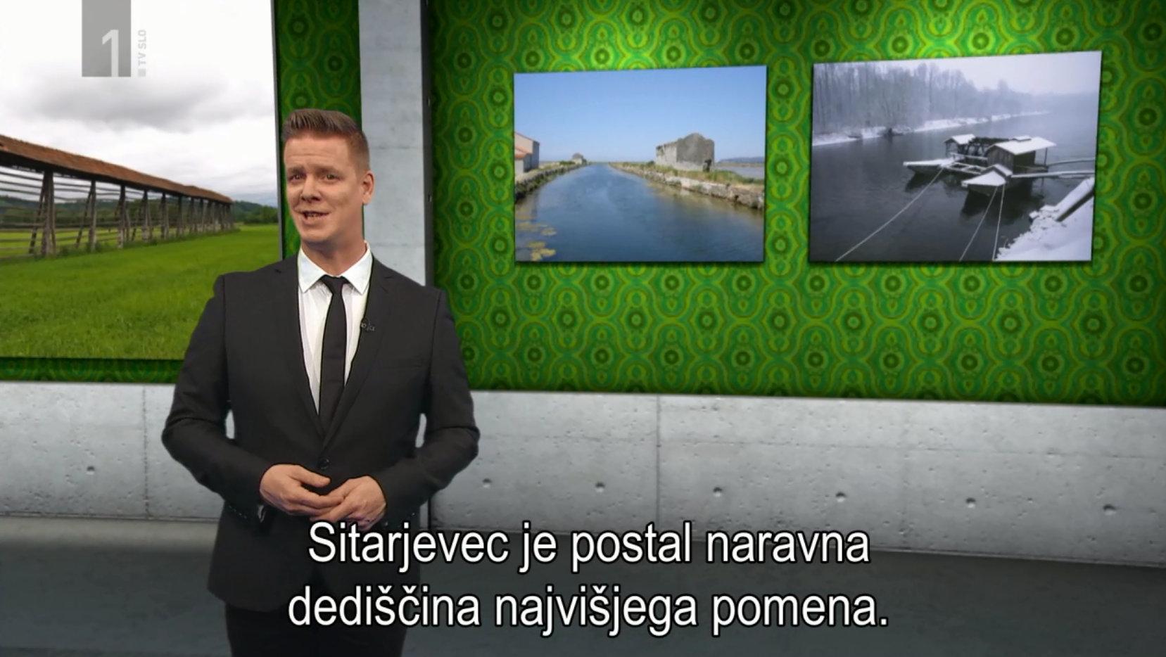 Slovenski magazin_RTVSLO
