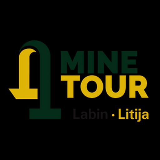 Mine Tour App